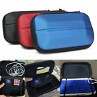 EVA Protective Hard Carry Case Cover Sleeve Bag Pouch Skin For Nintendo New 3DS