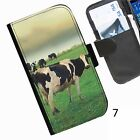 FARM COW GRASS PHONE CASE cover for the iPhone Samsung Sony Blackberry