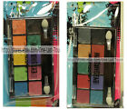 *L.A. COLORS 10 Color EYE CATCHING Eyeshadow Palette VALUE KIT New! *YOU CHOOSE*