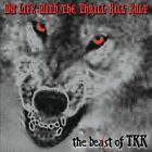 , Best of My Life With The Thrill Kill Kult Audio CD