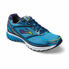BROOKS Women's Ghost 7 Road Running Shoes