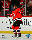 Stephen Gionta New Jersey Devils NHL Action Photo OY133 (Select Size)