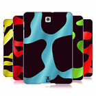 HEAD CASE DESIGNS POISON DART FROG PATTERNS CASE FOR SAMSUNG GALAXY TAB S2 8.0