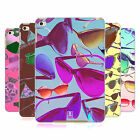HEAD CASE DESIGNS SUMMER THINGIES HARD BACK CASE FOR APPLE iPAD MINI 4