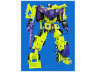 Transformers Unite Warriors UW-04 Devastator by Takara Tomy - Time Remaining: 4 days 2 hours 13 minutes 36 seconds