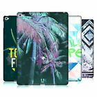 HEAD CASE DESIGNS TROPICAL TRENDS HARD BACK CASE FOR APPLE iPAD AIR 2