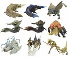 Capcom Figure Builder Standard Model Monster Hunter Vol 8