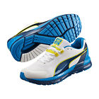 Puma Faas 600 V2 Mens Running Shoes Trainers Lightweight FaasFoam New