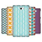 HEAD CASE DESIGNS SOLEFUL HARD BACK CASE FOR SONY PHONES 4