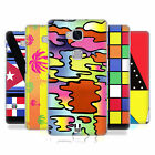 HEAD CASE DESIGNS 1980S PRINTS AND PATTERN BACK CASE FOR HUAWEI HONOR 5X GR5