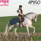 Horseware Amigo 3 In 1 Competition Sheet (AGRC5K) FREE UK Shipping