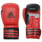 adidas Power200 Boxing Gloves Fight Punch Sports Hand Wraps Mitts Accessories