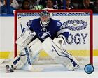 Ben Bishop Tampa Bay Lightning 2013-2014 NHL Action Photo (Select Size)