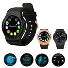 NO.1 G3 BT Smart Watch Heart Rate Monitor 1.3IPS GSM SIM for iPhone IOS Android