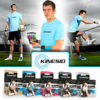 Sports Muscle Injury Tape Rolls -The Original Kinesio Kinesiology Physio Support