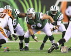 Nick Mangold New York Jets 2014 NFL Action Photo SA161 (Select Size)