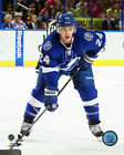 Ryan Callahan Tampa Bay Lightning NHL Action Photo SQ120 (Select Size)