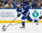 Steven Stamkos Tampa Bay Lightning 2015 Stanley Cup Photo SA148 (Select Size)