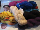 FREE U.S. SHIP  - Ella Rae Lace Merino Worsted Yarn - choose from 23 colors