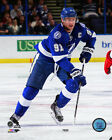 Steven Stamkos Tampa Bay Lightning 2015 NHL Action Photo RU049 (Select Size)
