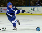Anton Stralman Tampa Bay Lightning 2015 NHL Action Photo SG086 (Select Size)