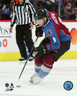 Matt Duchene Colorado Avalanche 2015-2016 NHL Action Photo SK169 (Select Size)