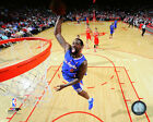 DeAndre Jordan Los Angeles Clippers NBA Action Photo QT045 (Select Size)