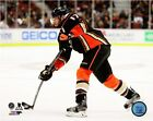 Ryan Kesler Anaheim Ducks 2014-2015 NHL Action Photo RL077 (Select Size)