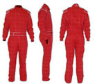 K1 RaceGear Level 1 Kart Racing Suit Go Kart