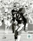 Ronnie Lott USC Trojans NCAA Football Action Photo (Select Size)