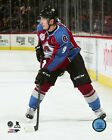 Matt Duchene Colorado Avalanche 2015-2016 NHL Action Photo SM082 (Select Size)