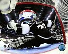 Jonathan Quick Los Angeles Kings 2014 Stanley Cup Action Photo (Size: Select)
