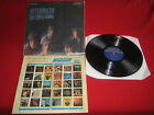 RARITÄT 1 Lp THE ROLLING STONES AFTERMATH US-FIRSTPRESSUNG PS 476 1966