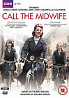 Call the Midwife  DVD  FREE POSTAGE