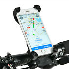 RockBros MTB Road Bike Smartphone Bracket Handlebar GPS Universal Phone Holder