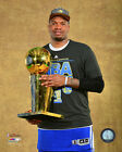 Marreese Speights Golden State Warriors NBA Finals Photo SL150 (Select Size)