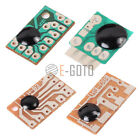 10pcs Music Module Voice Module for DIY/Toy Dog barking/Sheep/Birthday/Christmas