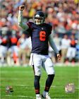 Jay Cutler Chicago Bears 2014 NFL Action Photo (Select Size)