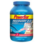 (21,42/kg) Powerbar Protein Recovery 2.0 1144g Dose