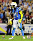 Jahleel Addae San Diego Chargers 2014 NFL Action Photo SD093 (Select Size) $13.99 USD