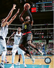 Shelvin Mack Atlanta Hawks 2015-2016 NBA Action Photo SN015 (Select Size)