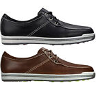 2016 FootJoy Contour Casual Boat Spikeless Golf Shoes CLOSEOUT NEW