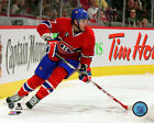 Alex Galchenyuk Montreal Canadiens 2014-15 NHL Action Photo RT008 (Select Size)