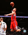 Blake Griffin Los Angeles Clippers 2014-15 NBA Action Photo RU065 (Select Size)