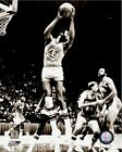 Nate Thurmond Golden State Warriors Action Photo IJ119 (Select Size)
