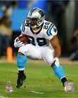 Jonathan Stewart Carolina Panthers NFC Championship Photo SR144 (Select Size)