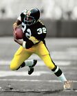 Franco Harris Pittsburgh Steelers NFL Spotlight Action Photo RV109 (Select Size)