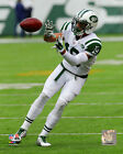 Devin Smith New York Jets 2015 NFL Action Photo SH215 (Select Size)