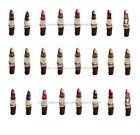 *MAYBELLINE* Lip Stick/Color MOISTURE WHIP Discontinued (No #s) *YOU CHOOSE* 2/2