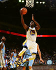 Draymond Green Golden State Warriors 2015-2016 Action Photo SM175 (Select Size)
